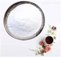 乙二胺四乙酸二鈉鹽 |139-33-3|化工日化