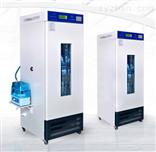 数码管显示欧莱博霉菌培养箱MJ-250I价格