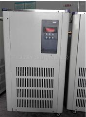 DLSB-50L精品推荐 DLSB-50L低温冷却液循环泵