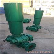 污水罗茨风机生产厂家浩赫机械
