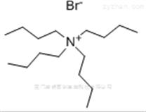四丁基溴化铵|1643-19-2|催化剂化工日化