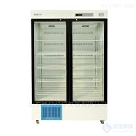 山东博科1000L医用药品冷藏箱