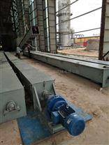 304不銹鋼保溫螺旋輸送機