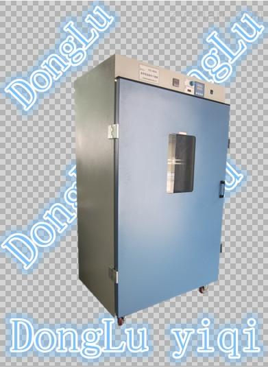 医疗器械干燥箱反开门定制厂家