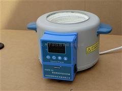 ZNHW型予华仪器 ZNHW型智能恒温电热套