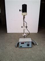 DW-3A大功率电动搅拌器
