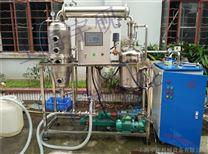 奧斯陸蒸發結晶器