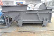 煤仓用K2型给煤机