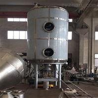 镍钴锰氢氧化物盘式干燥设备