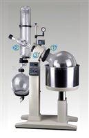 优质供应新品大型旋转蒸发仪