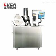 鹿迦机械半自动胶囊填充机BJC-A