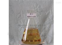 碱铜中间体电镀光亮剂碱铜络合剂