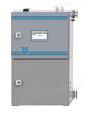 进口臭氧浓度水质分析仪ppb级别意大利