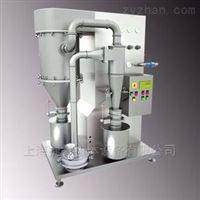 AS200B(PLC)自动化圆盘式气流粉碎机