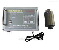 RA-35ERA-35E智能超声波发生器