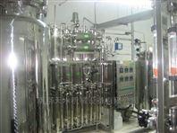 蒸馏水机设备