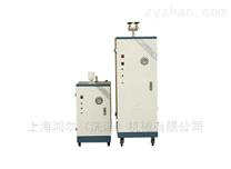 LDR全自動蒸汽發生器