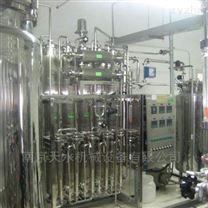 蒸餾水機設備