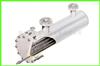 新型旋流油水分离器运行说明