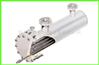 大口径旋流油水分离器功能介绍