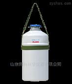 OLABO液氮罐厂家YDS-2-35