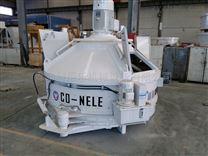行星式立軸攪拌機生產商