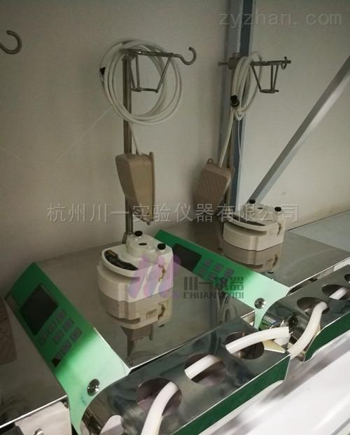 微生物ZW-808A智能集菌仪无菌检查仪