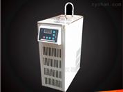 低温冷却液循环泵'制冷泵装置