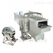 水针超声波洗瓶机技术参数