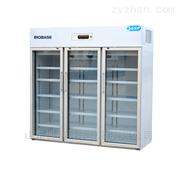 BIOBASE药品阴凉柜价格BLC-1360