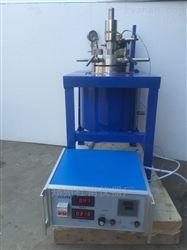 不锈钢高压,微型高压反应釜
