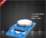 控制型加热磁力搅拌器