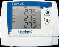 LogBox系列数据记录仪