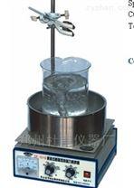 集热式磁力搅拌器 大功率