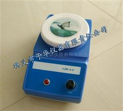 CJB—S数显磁力搅拌器CJB—S巩义予华仪器