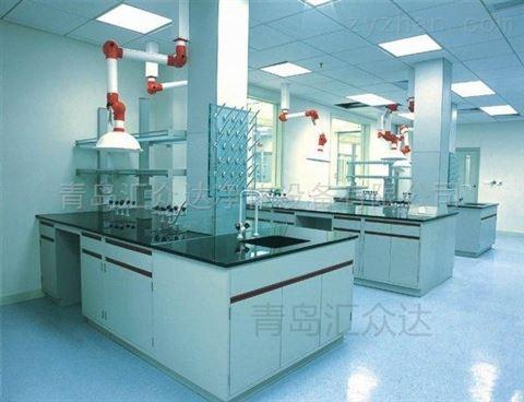 洁净净化试验室