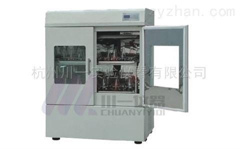低温双层恒温培养摇床NS-2102C/2112B振荡器