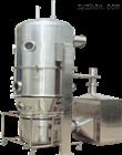 PGL型喷雾干燥制粒机
