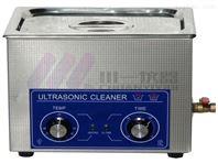 机械加热超声波热清洗机CY-3厂家直销