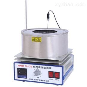 3L分体磁力搅拌器