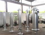 列管式換熱器-廠家