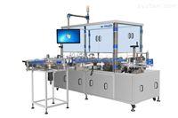 HYXLC-600自動貼標采集設備
