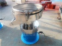 藥水篩分不銹鋼過濾器