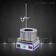 集热式磁力搅拌器制造商