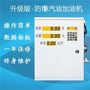 新款小型车载汽油加油机防爆12V24V抽油泵