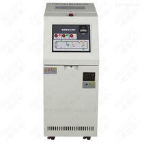实验室小型电加热导热油锅炉模温机