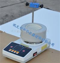 ZNCL-T数显恒温搅拌电热套巩义予华量大从优