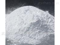 柠檬酸|湖北厂家直销价格