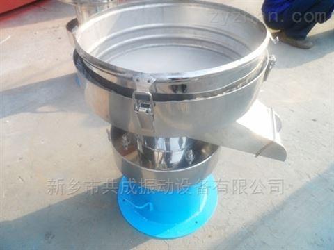 药水筛分不锈钢过滤器