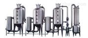 双效外循环蒸发器厂家
